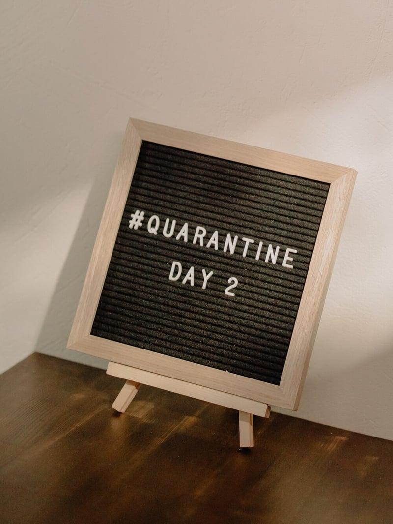 02+Time+in+Quarantine