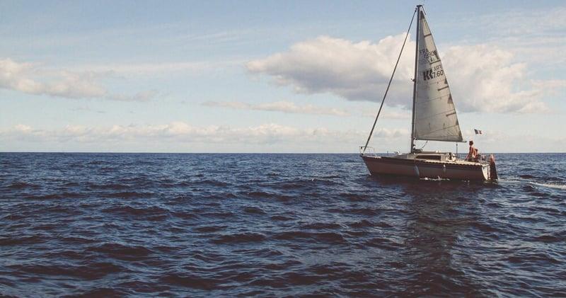 05+Sailboat+Storm+1
