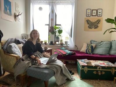 EM+-+Livingroom2