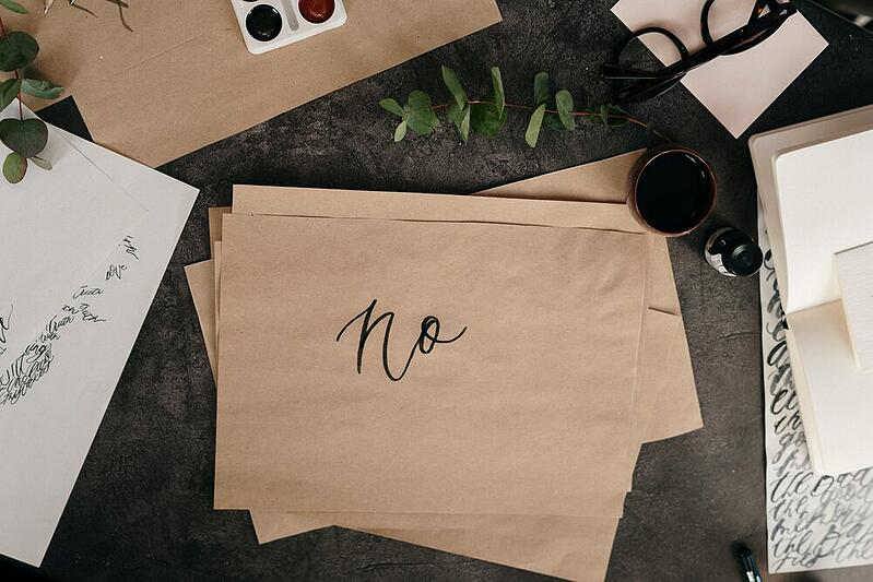 brown-paper-with-handwritten-text-3826681