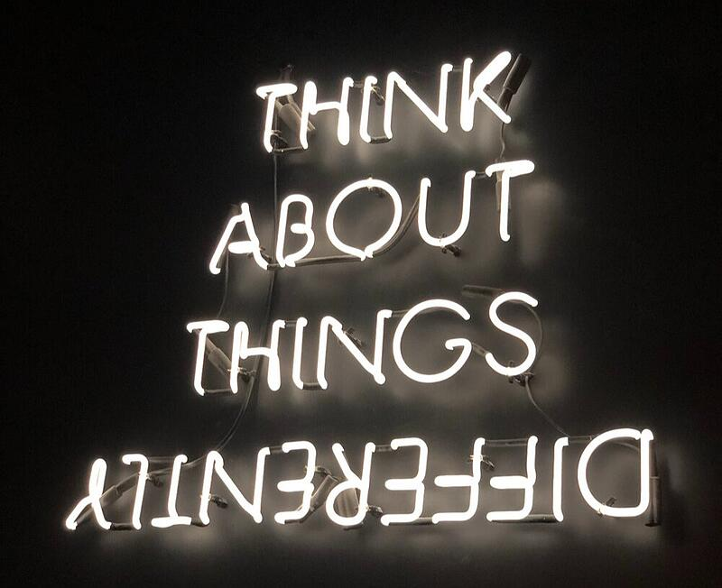 think+1