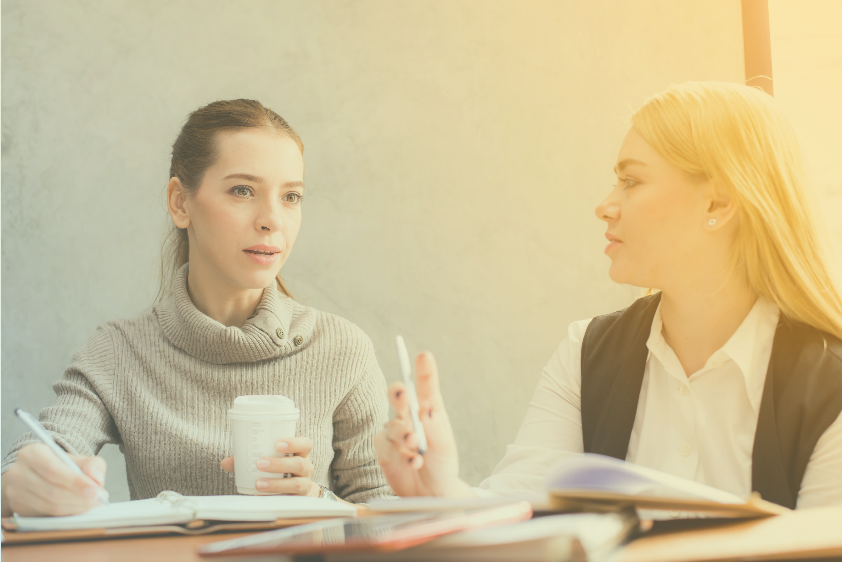 Venting vs. Gossiping in a Psychologically Safe Workplace